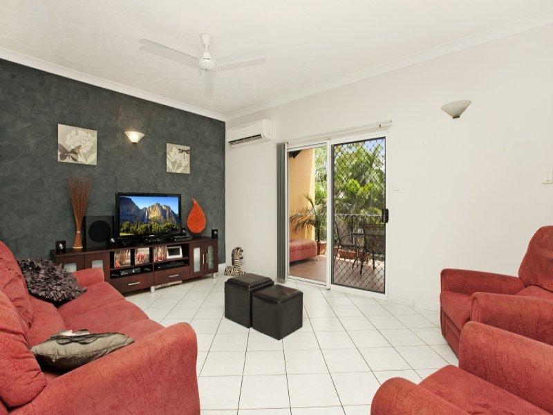 3/36 Lorna Lim Terrace, Driver, NT 0830