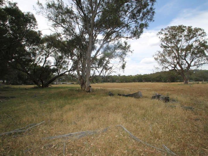 Lot 1, 1794 Windeyer Road, Mudgee, NSW 2850