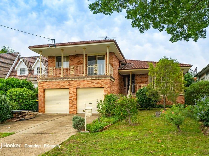 112 Pindari Avenue, Camden, NSW 2570