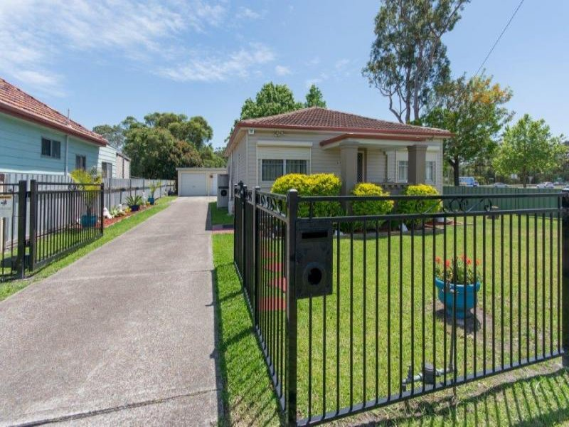 360 Lake Road, Argenton, NSW 2284