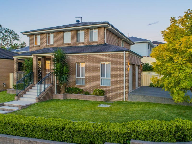 61 Crawford Lane, Mount Hutton, NSW 2290