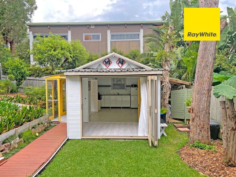 94b Loftus Street, Bundeena, NSW 2230
