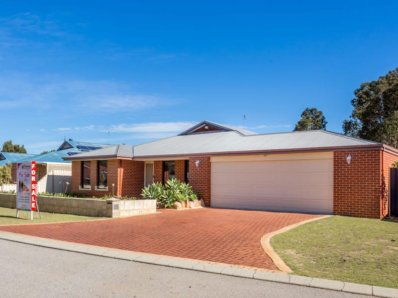 6 Beroona Place, Jane Brook, WA 6056