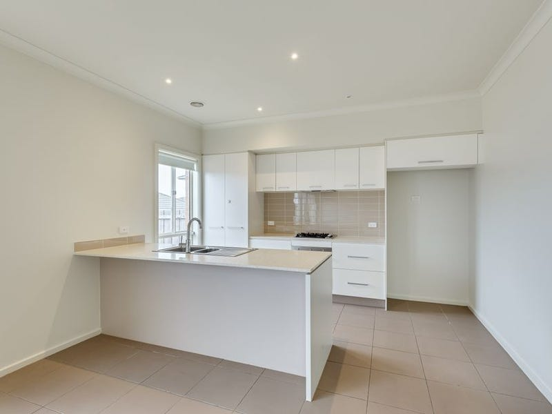 26 Bacchus Drive, Epping, Vic 3076
