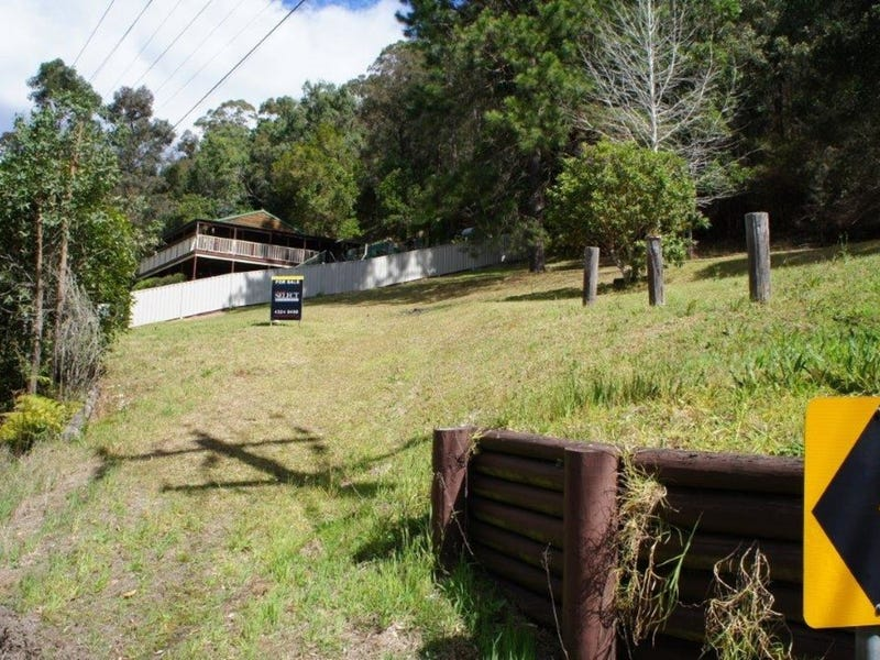 4406 Wisemans Ferry Road, Spencer, NSW 2775