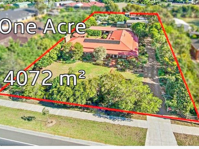 705 Sayers Road, Hoppers Crossing, Vic 3029