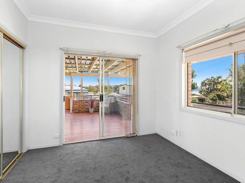 15 Elden Street, Toukley, NSW 2263