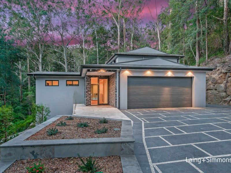 28  Angophora Place, Pennant Hills, NSW 2120