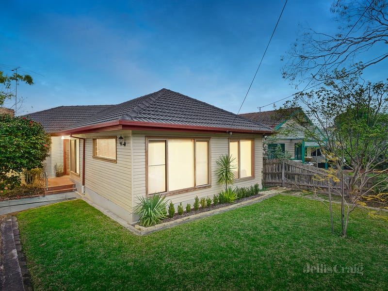 46 Millicent Avenue, Bulleen, Vic 3105