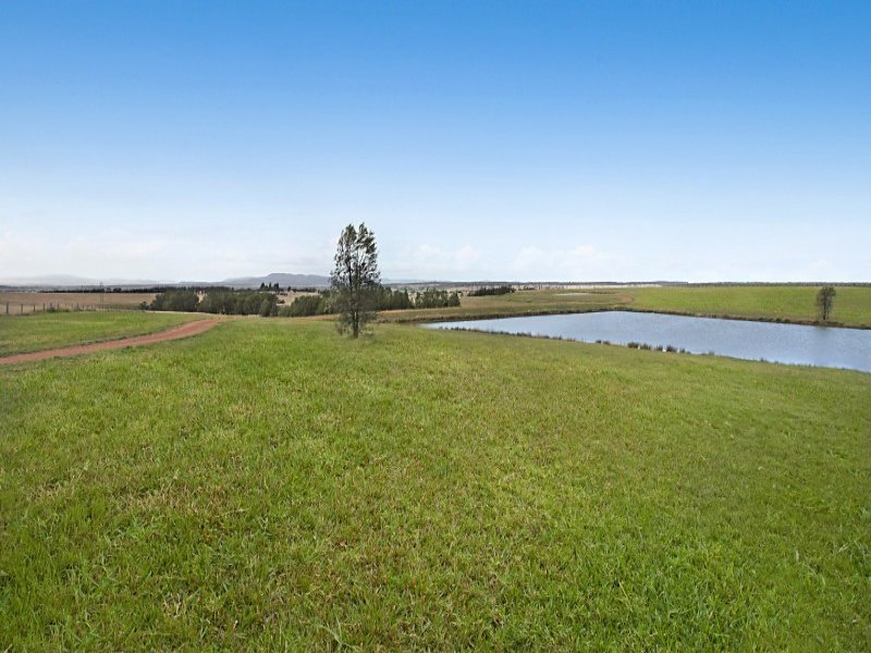 Address available on request, Whittingham, NSW 2330