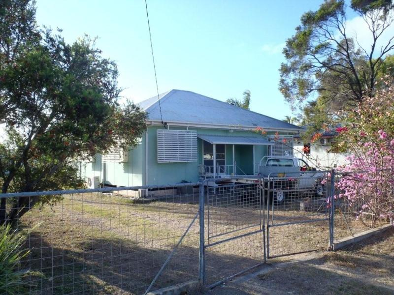 Address available on request, Garbutt, Qld 4814