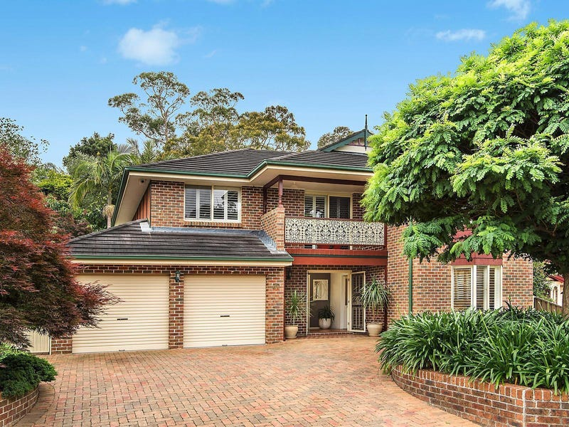 20 Jonquil Place, Alfords Point, NSW 2234