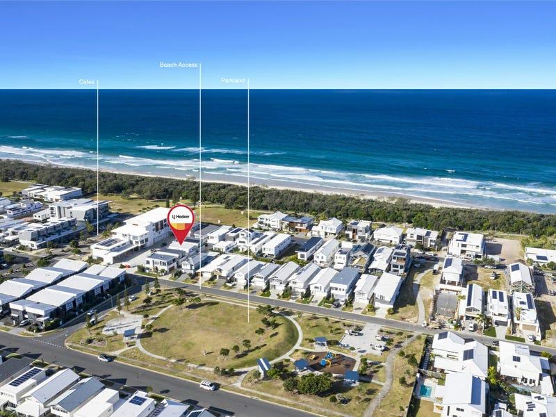 3/35 Nautilus Way, Kingscliff, NSW 2487