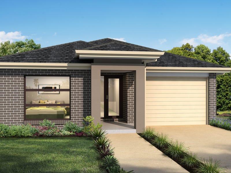 Lot 1502 Minnamurra Drive, Gregory Hills, NSW 2557