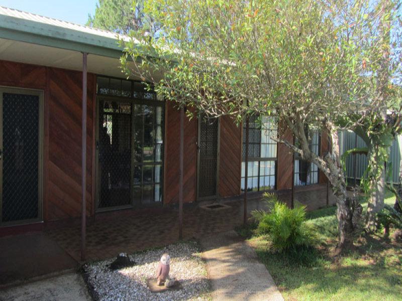 35 Cedar Dr, Dunoon, NSW 2480