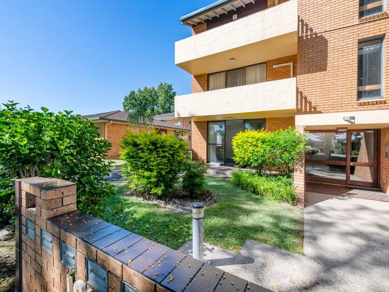2/107 Victoria Street, Grafton, NSW 2460