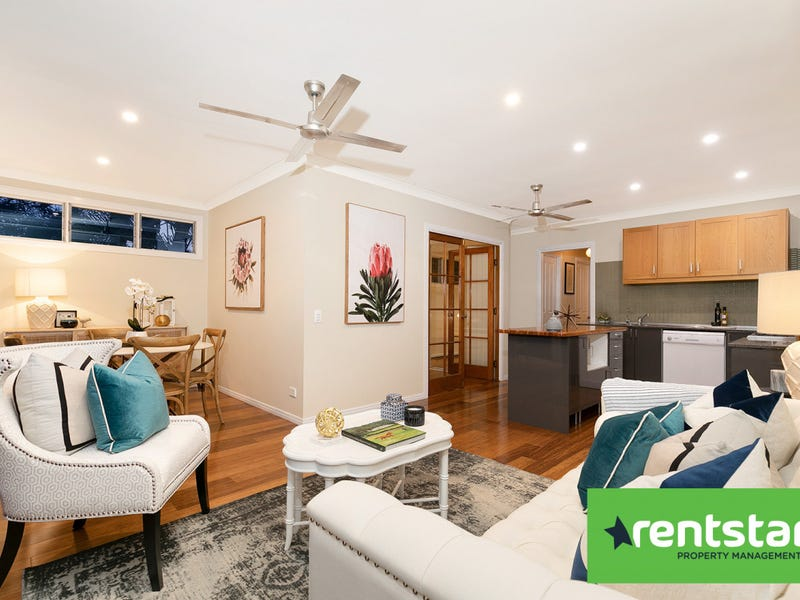 196 Indooroopilly Road, St Lucia, Qld 4067