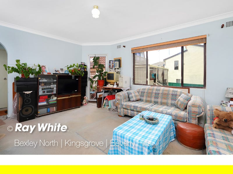 2/48 Myers Street, Roselands, NSW 2196