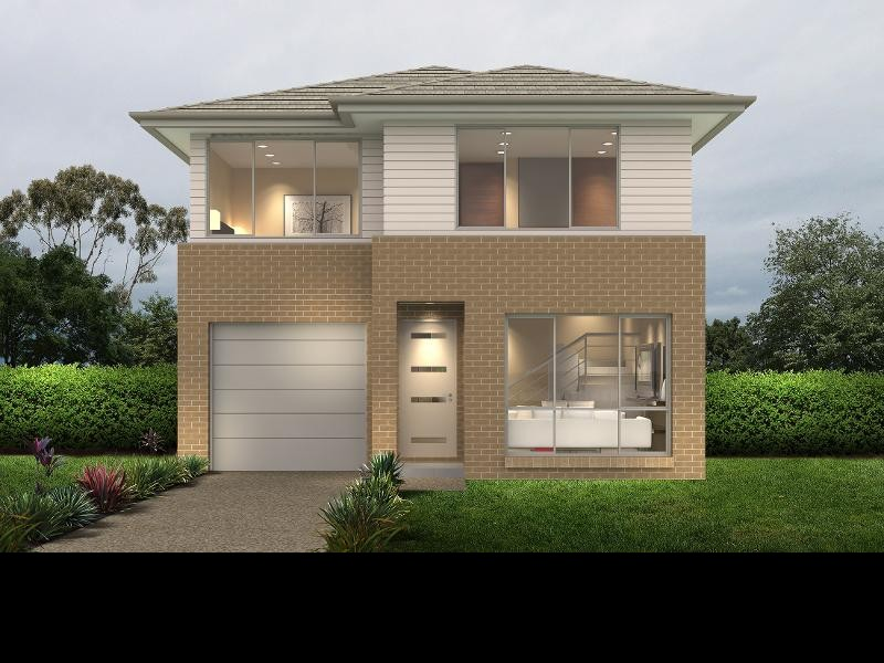1226 Proposed Road, Marsden Park, NSW 2765
