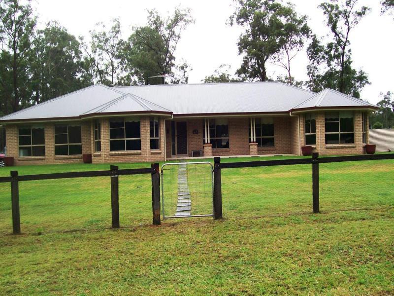 12 Redgum Road, Paxton, NSW 2325