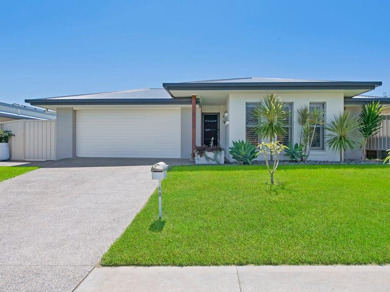 10 Solomon Drive, Lake Cathie, NSW 2445