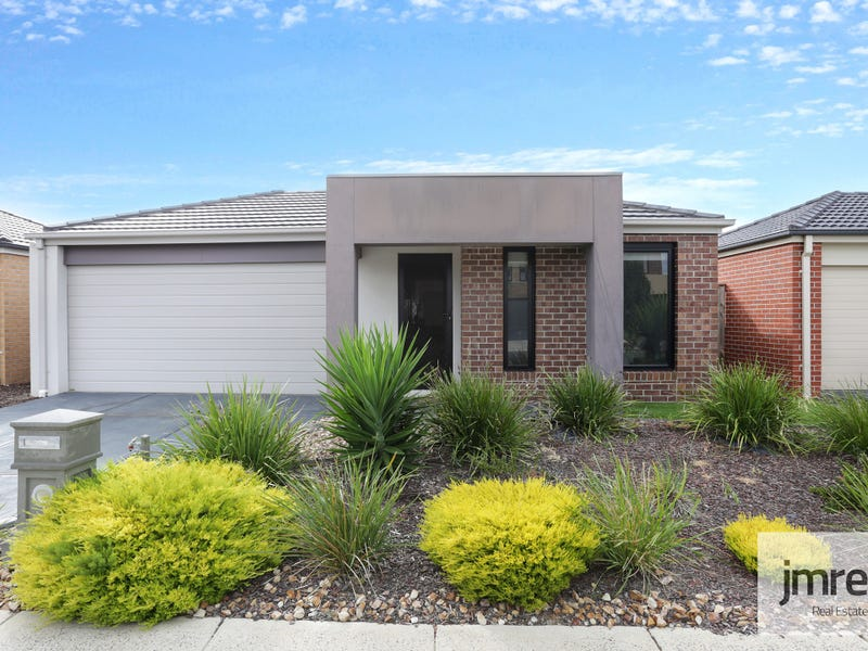 5 Pier Way, Point Cook, Vic 3030