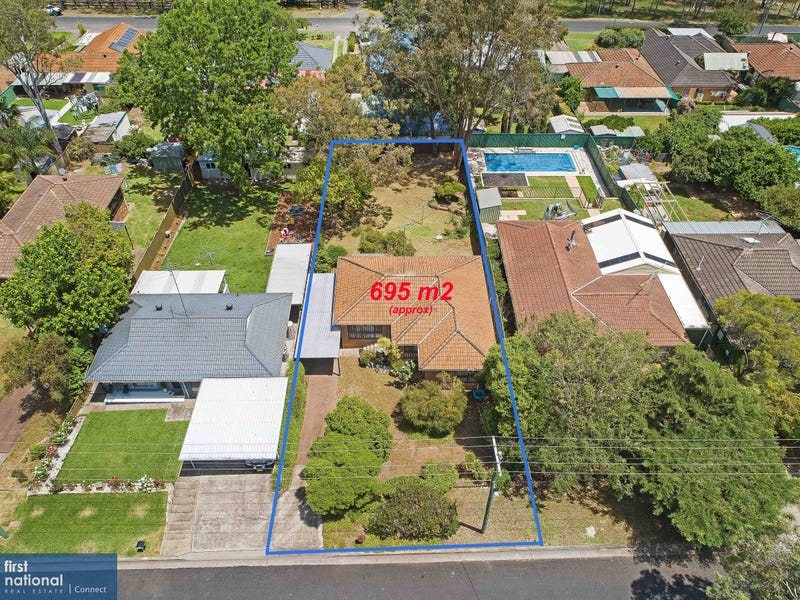 48 Nightingale Square, Glossodia, NSW 2756