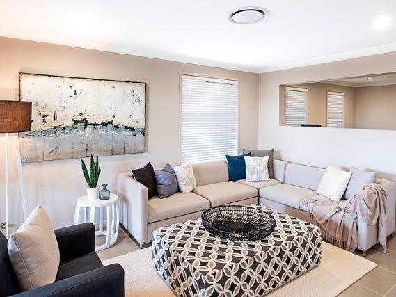 Lot 216 Springdale Street, Marsden Park, NSW 2765