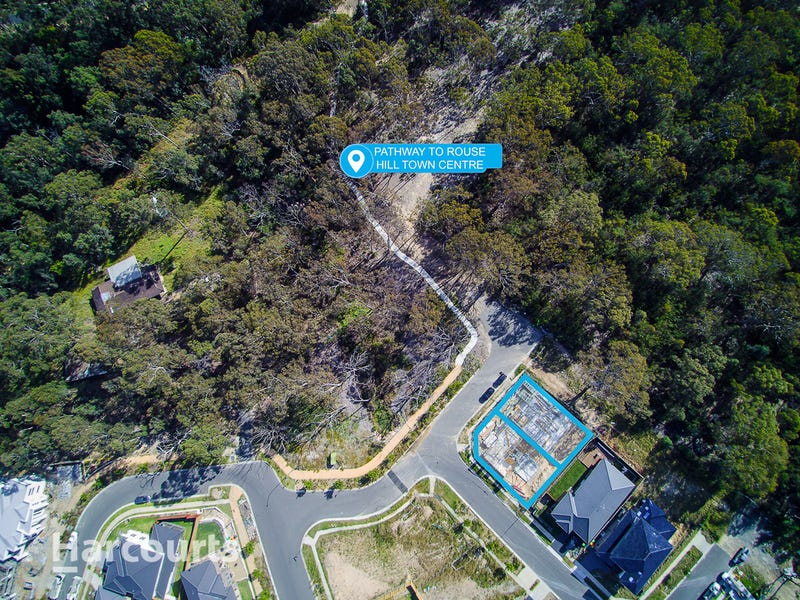 13 Coorong Road, Kellyville