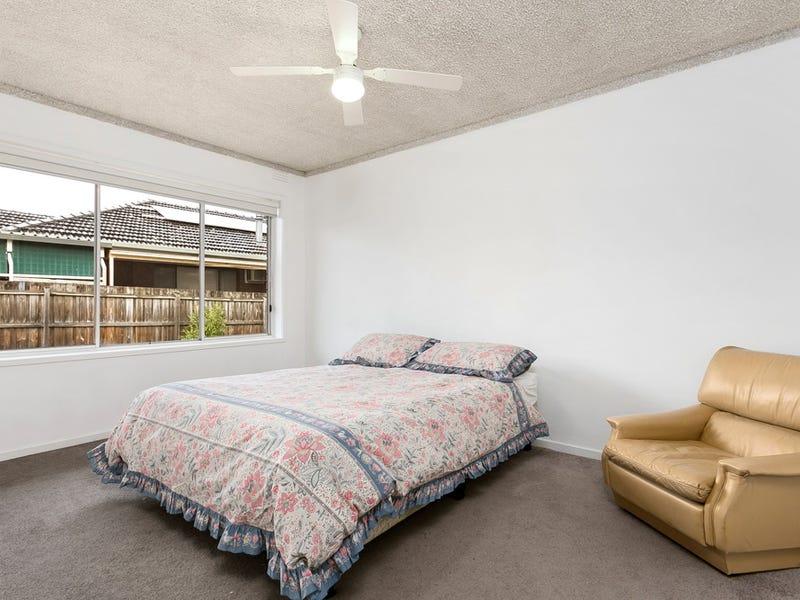 3/24 Mashoobra Street, Coburg North, Vic 3058