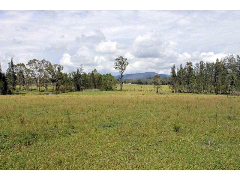 5 Valley View Place, Nulkaba, NSW 2325