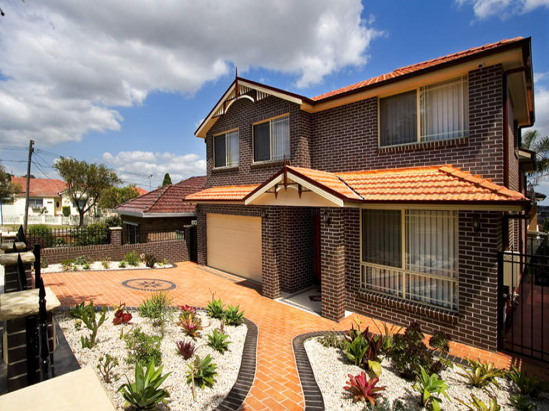 121 Woolcott Street, Earlwood, NSW 2206