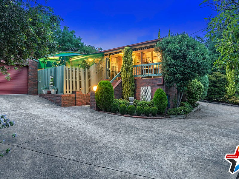 55 Queen Road, Lilydale, Vic 3140