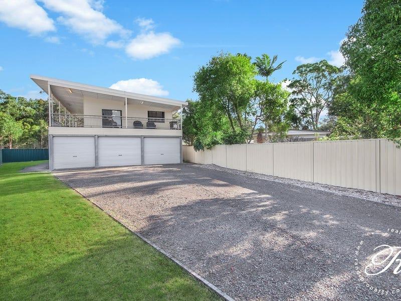13 Sir Keith Place, Karuah, NSW 2324