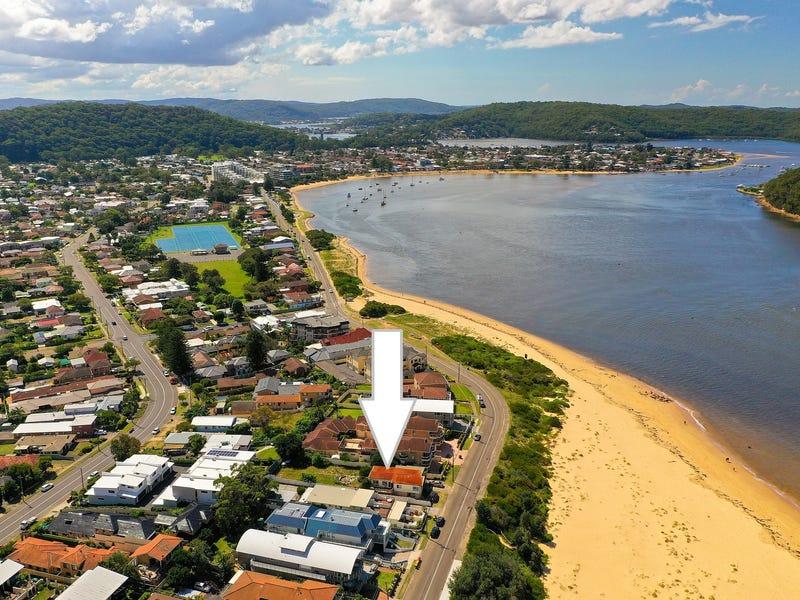 117 The Esplanade, Ettalong Beach, NSW 2257