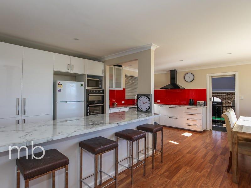 50 Kurim Avenue, Orange, NSW 2800