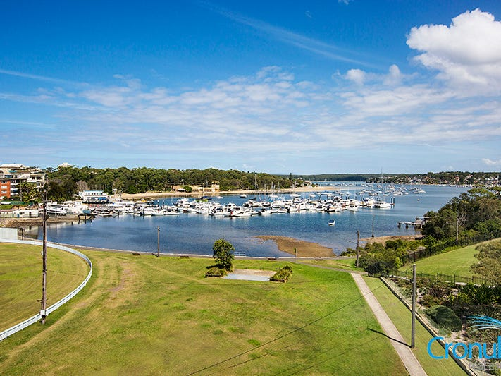 11/8-10 Deeban Walk, Cronulla, NSW 2230
