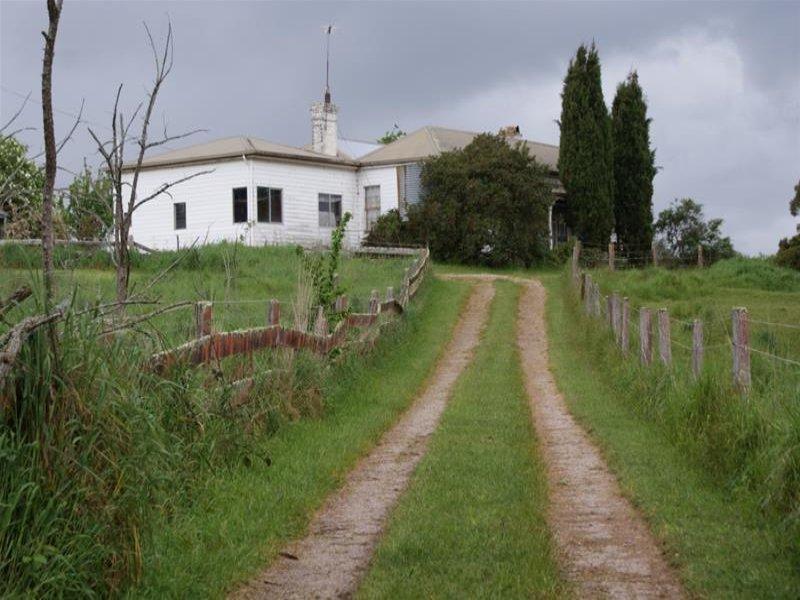 946 Mole Creek Road, Needles, Tas 7304
