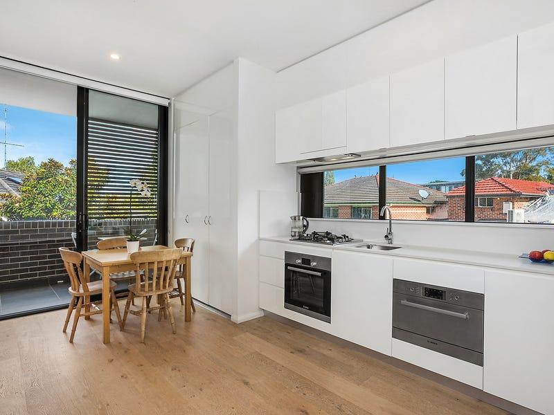 8/189 Fitzgerald Avenue, Maroubra, NSW 2035