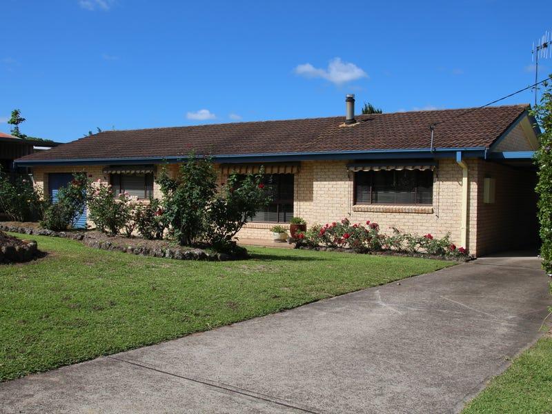 5a Killawarra Street, Wingham, NSW 2429