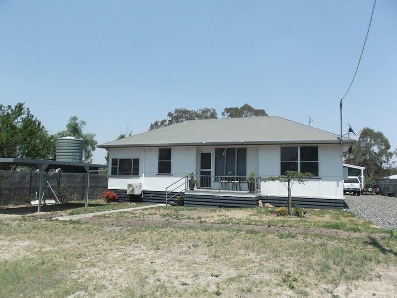 17 Forrest Street, Glen Aplin, Qld 4381