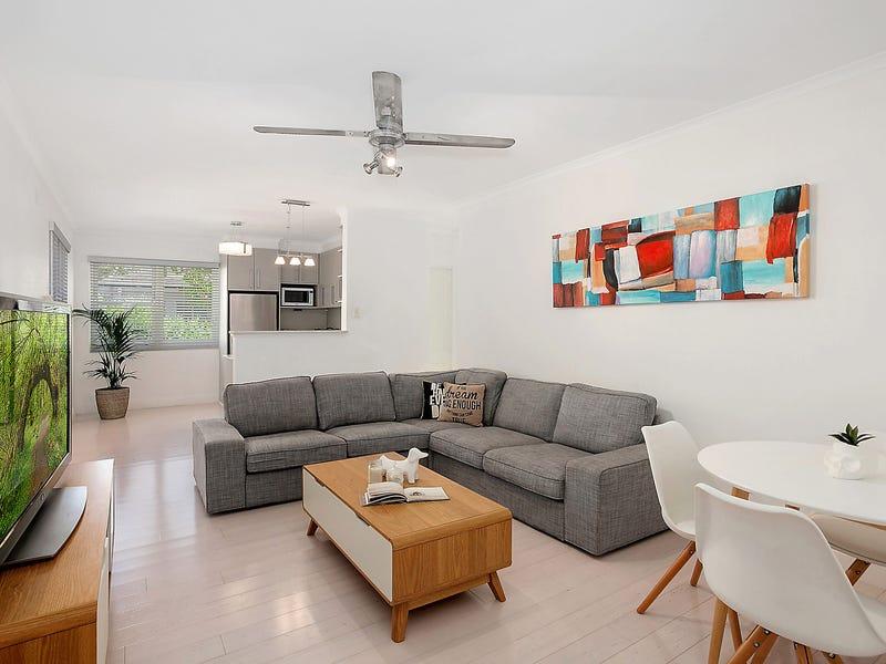 1/22 Hill Street, Woolooware, NSW 2230
