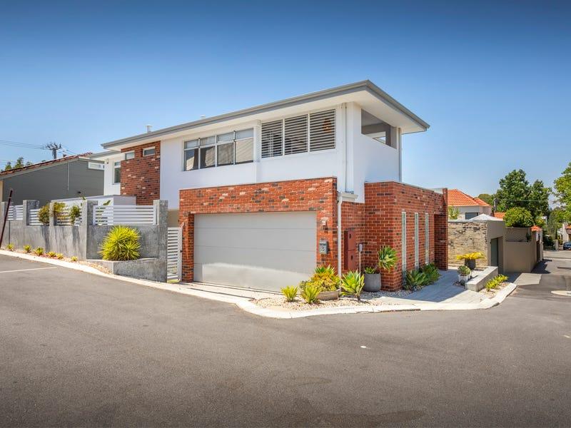 3 Nova Lane, North Perth, WA 6006