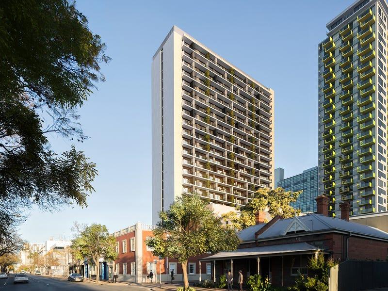 17 Penny Place, Adelaide, SA 5000