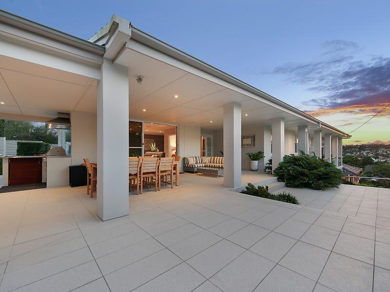 54 Madison Drive, Adamstown Heights, NSW 2289
