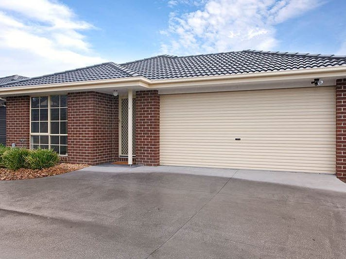 6/10 Kingfisher Court, Hastings, Vic 3915