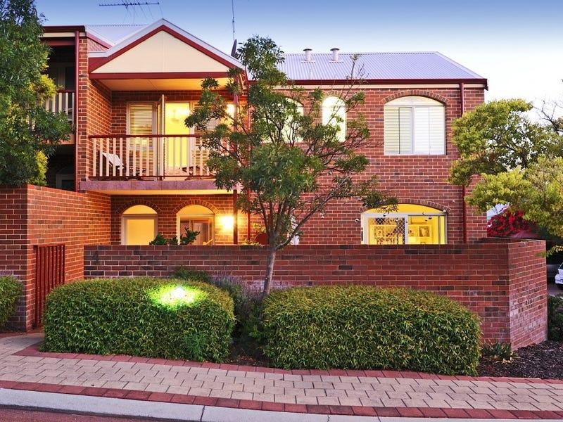 4/88 Hampton Road, Fremantle, WA 6160