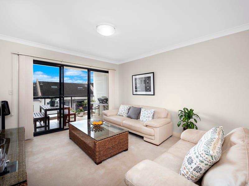 15/4 Taylors Drive, Lane Cove, NSW 2066
