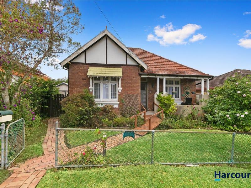45 Villiers Avenue, Mortdale, NSW 2223