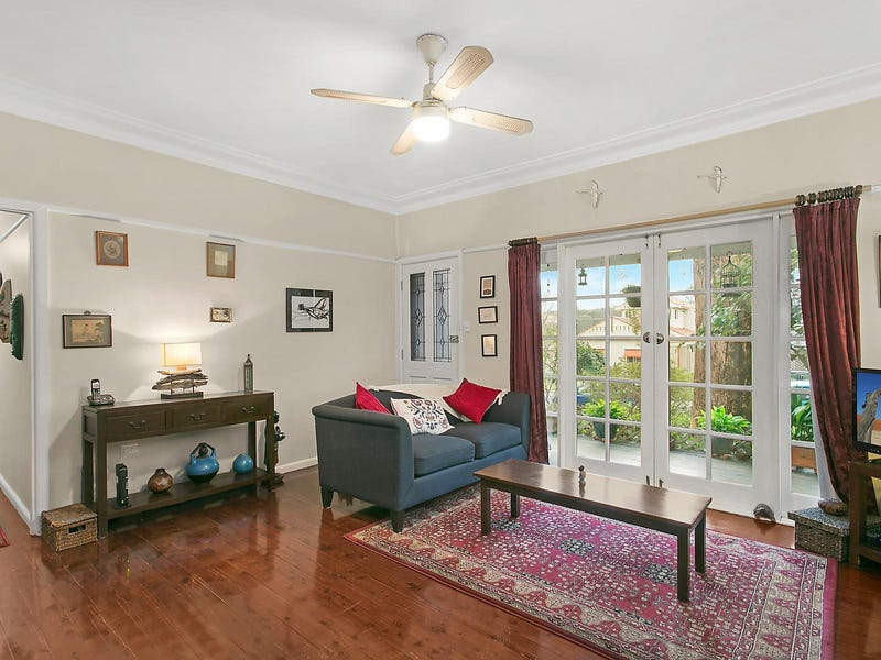 3 Pacey Avenue, North Ryde, NSW 2113